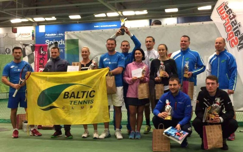 btc-klubo-tenisininkai